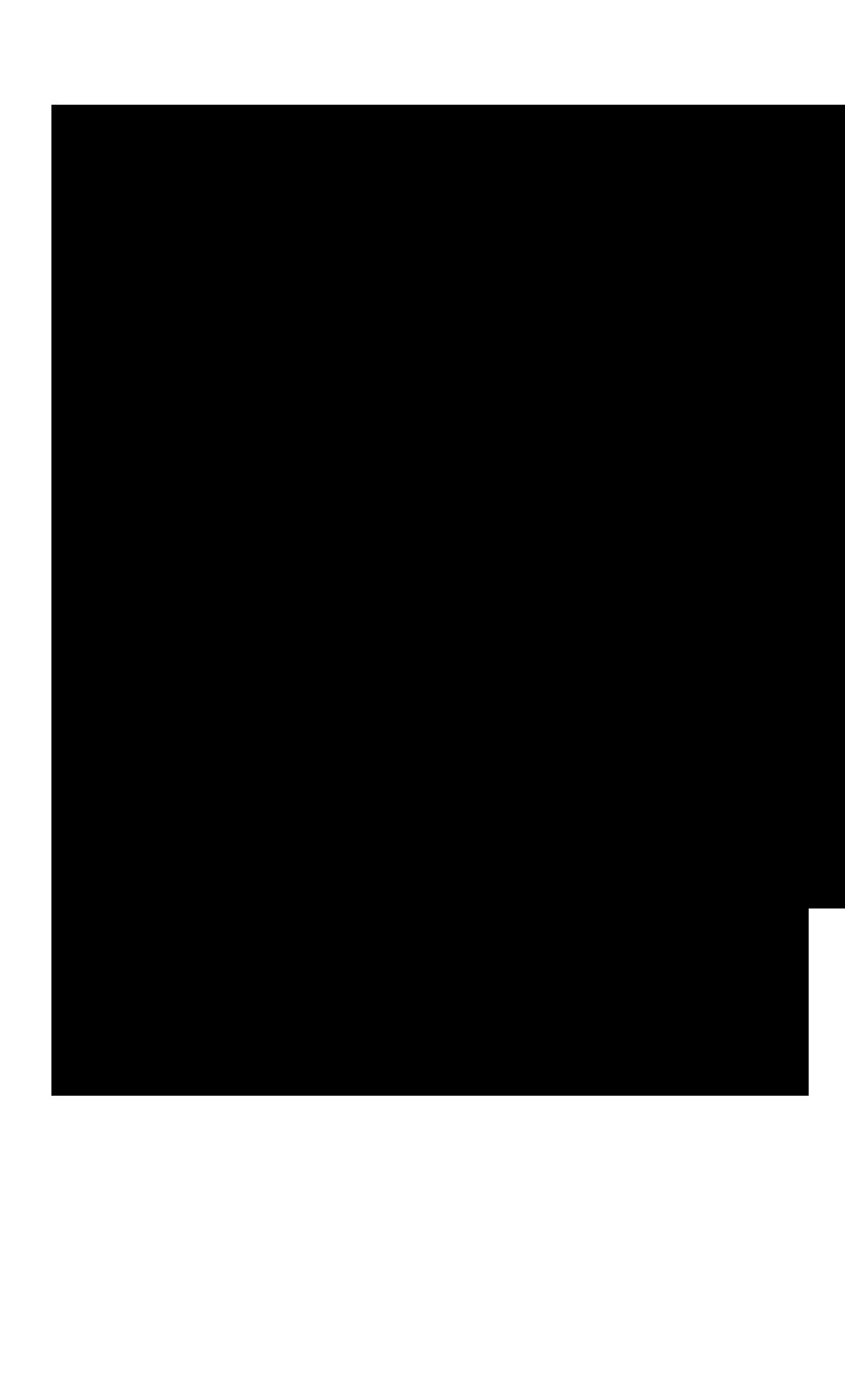第4グループロータリークラブ系統図